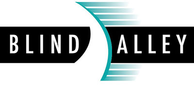 blind-alley_logo