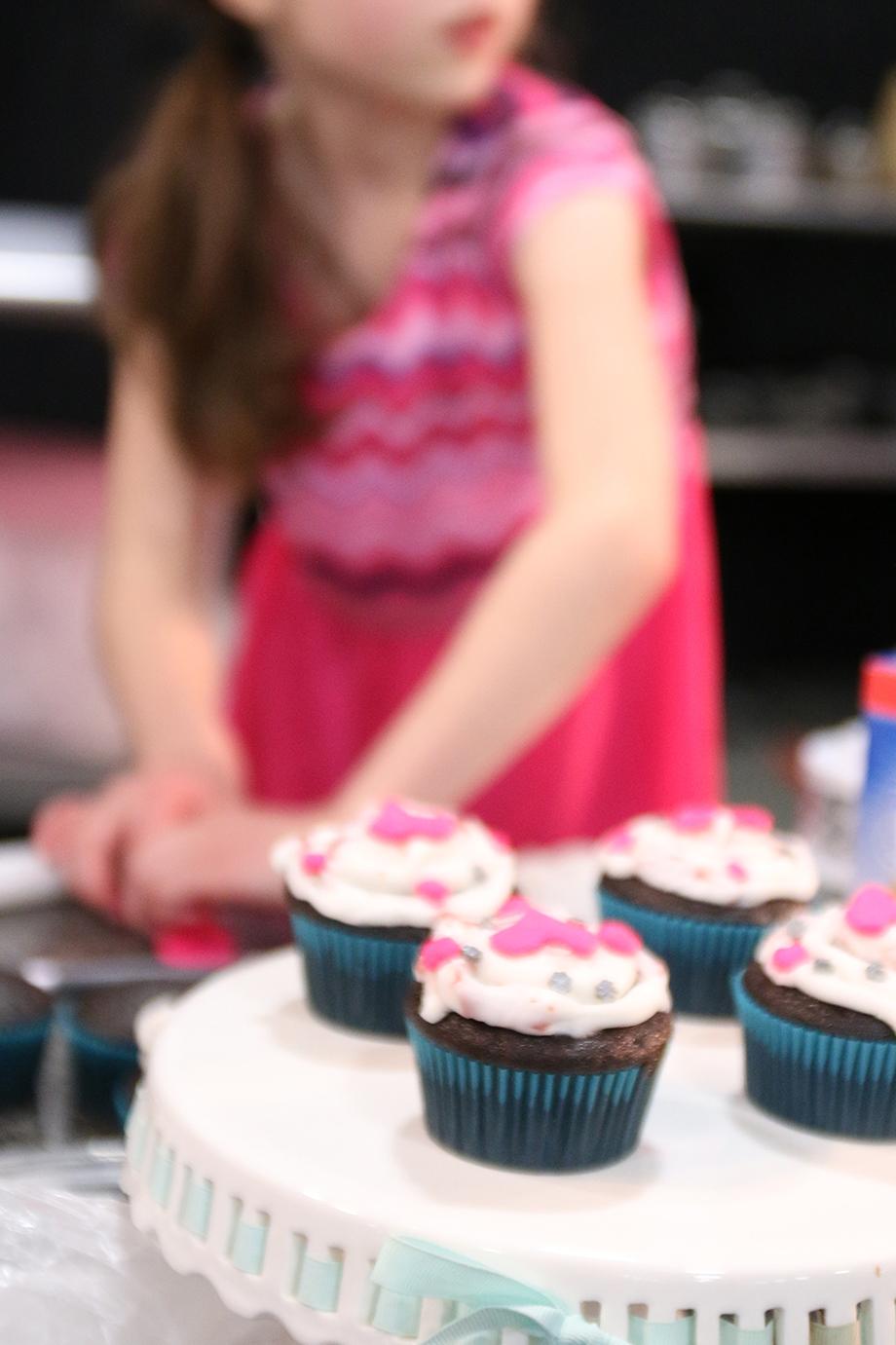 BLOG_CupcakeChallenge_photo