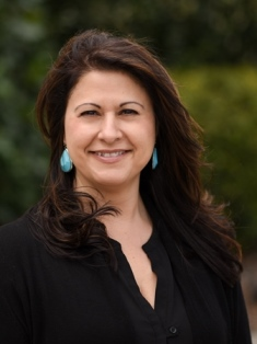 Chiara Renella-Brooks Headshot