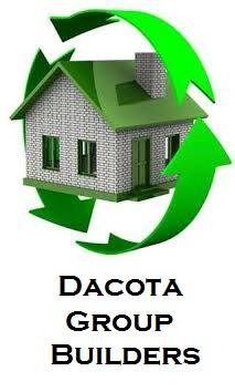 Dacota Group Builders