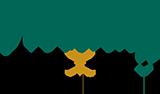 Holiday Boutique Logo_blogs