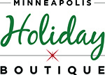 Holiday Boutique Logo_Minneapolis_RED_PRINT