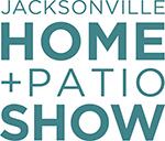 Jacksonville_Fall_LOGO_RGB-Blog