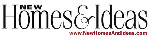 new-homes-and-ideas-magazine-logo-2016