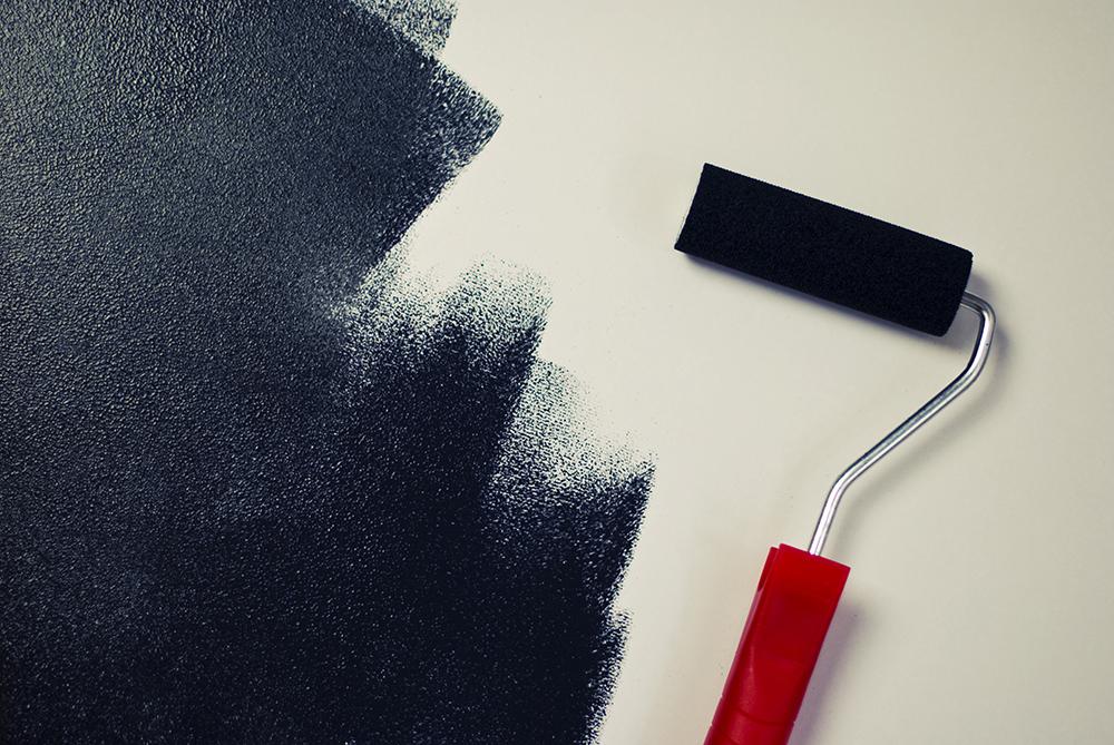 Paint3