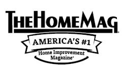 TheHomeMag Logo Web
