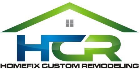 homefix