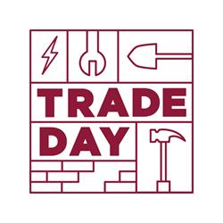 trade_day_icon_2_rhs