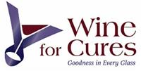 WineForCures