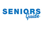 Seniors Guide logo