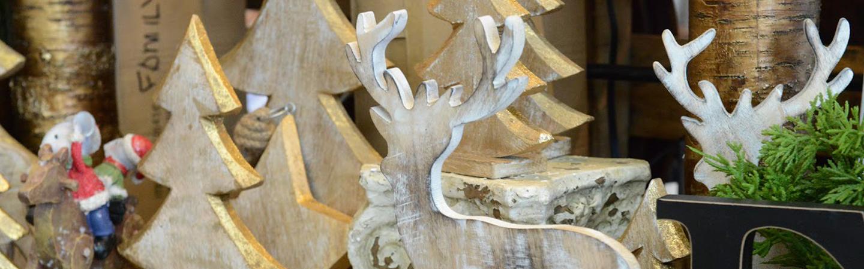 Deer Piece