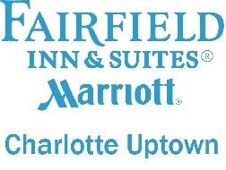 Fairfield Logo - 2