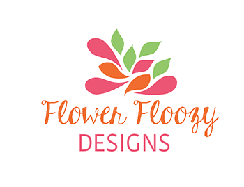 Flower Floozy Designs