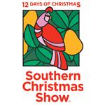 southern christmas show november 8 18 2018 charlotte nc