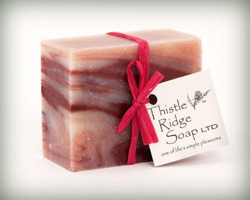 Thistle Ridge Products