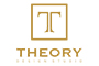 Theory Design Studio