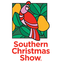 Southern Christmas Show | Shop the Virtual Storefront