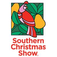 Southern Christmas Show Logo