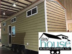 tiny_house_building_company