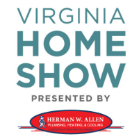 2021 Virginia Home Show