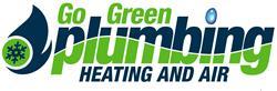 gogreen_logo
