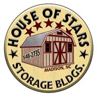 HOUSE OF STARS LOGO 300 DPI 1 x 1 JPEG