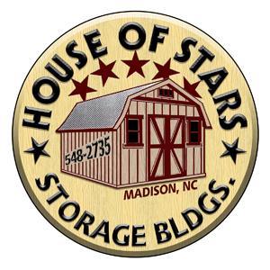 HOUSE OF STARS LOGO 300 DPI 1 x 1 JPEG
