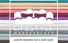 Lifestyle Marketplace
