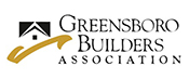 Greensboro Business Association logo