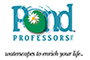 Pond Professors