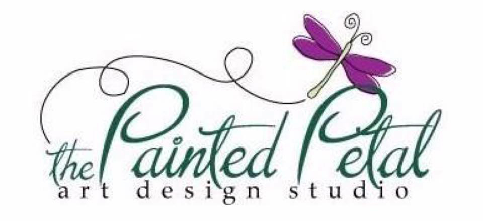 paintedpetal