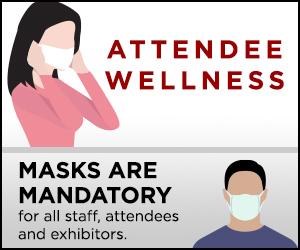 Masks Mandatory Graphic