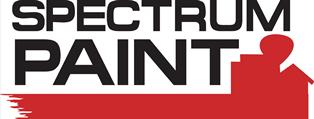 Spectrum Paint Logo