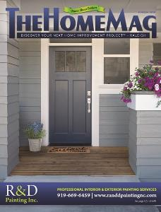 TheHomeMag Cover Marh=ch 2018