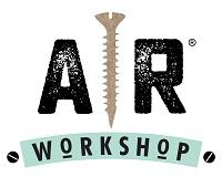 AR Workshop- Detroit HB