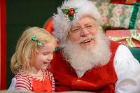 CGHS_CopyPointC_Santa