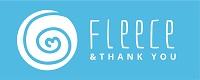 Copy of FTY_Logo_WhiteOnBlue