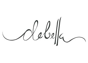 Debella