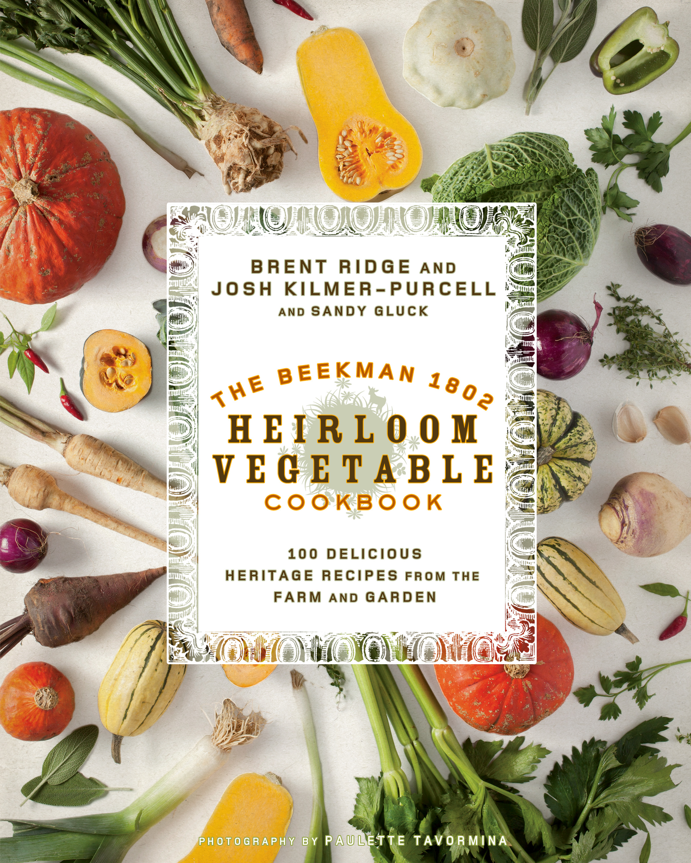 BB_cookbook