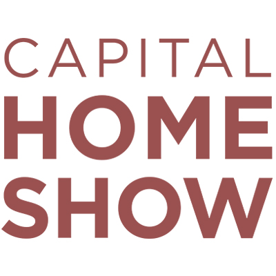 Capital Home Show Logo