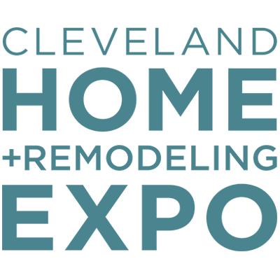 Cleveland_HomeandRemodeling