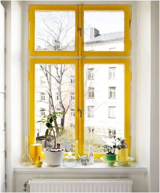 Show news post diy window image via apartment therapy solutioingenieria Gallery