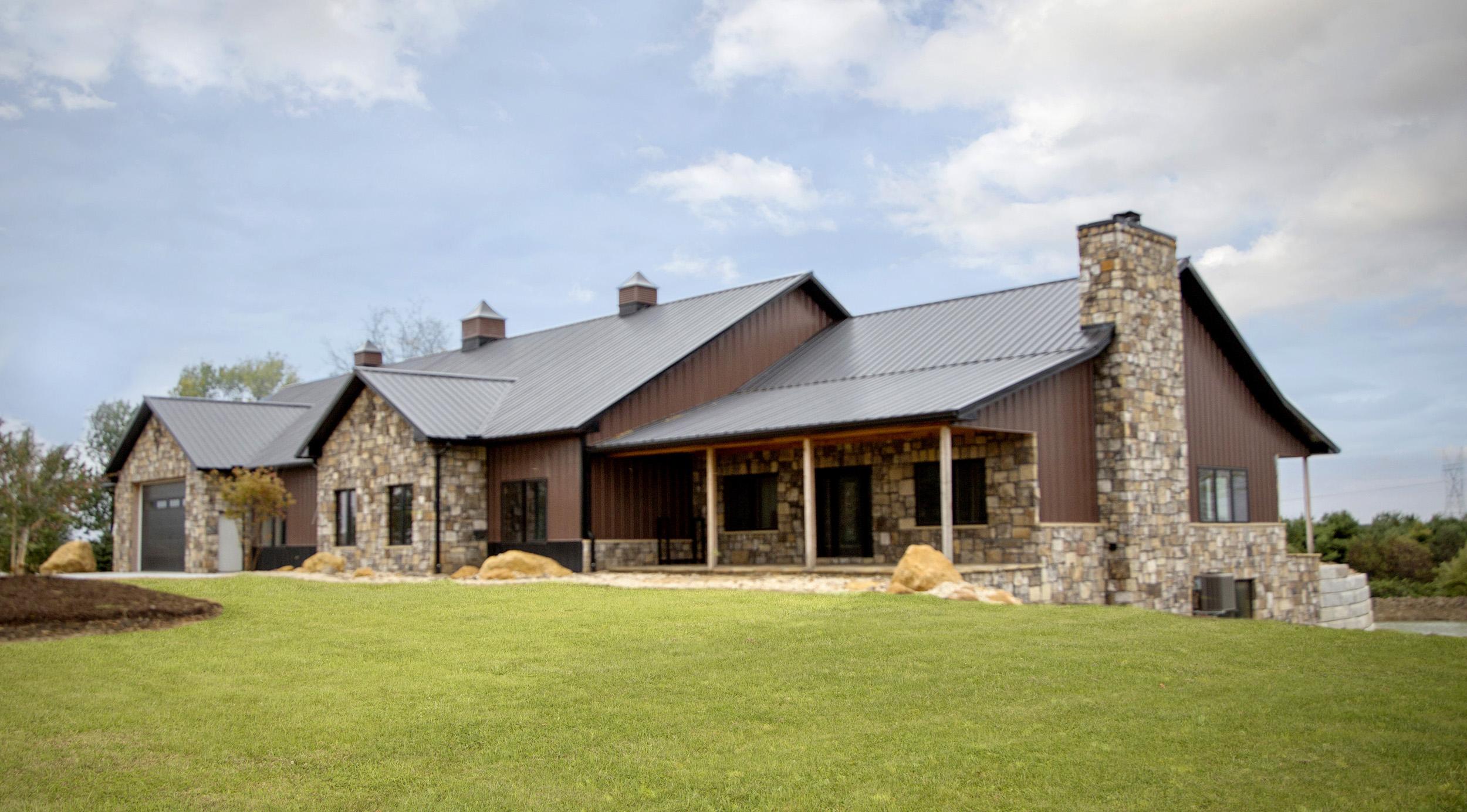 EPS-Sample House 3