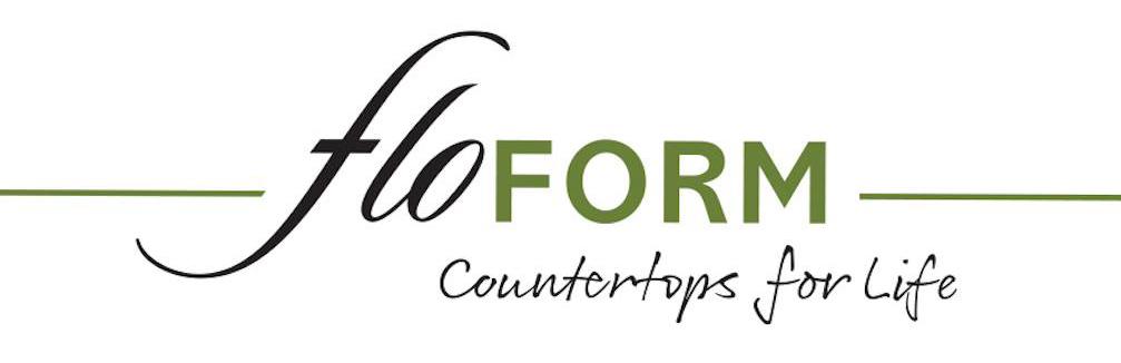 Floform Logo