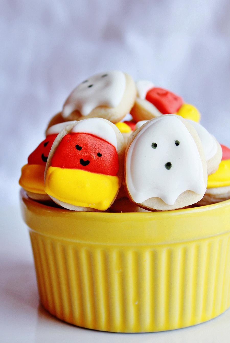 Halloween_CuteCookies
