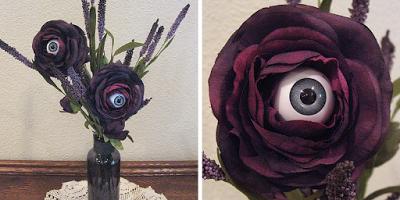 Halloween_Eyes