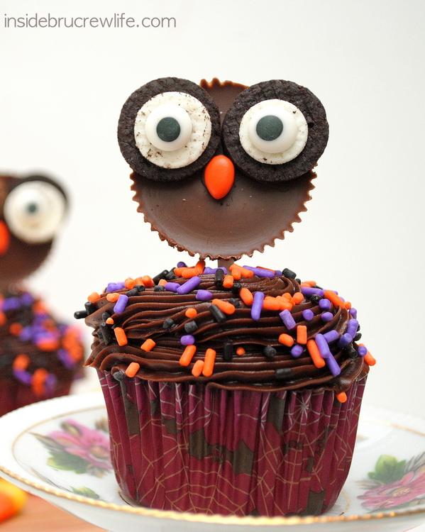 Halloween_Owl