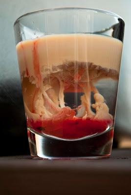 HalloweenDrink_Brain