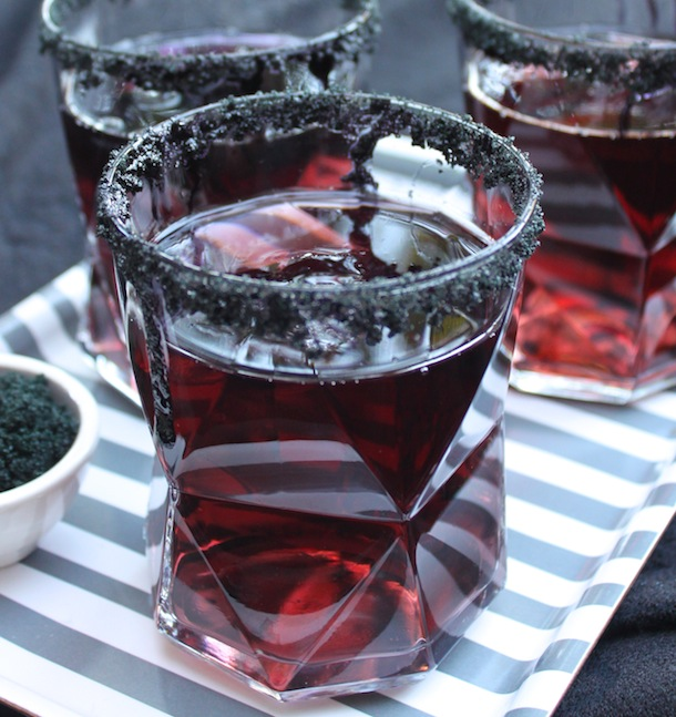 HalloweenDrink_Licorice