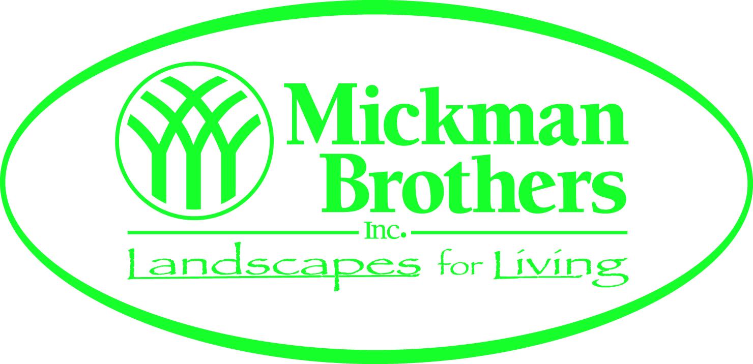 Mickman Brothers Logo
